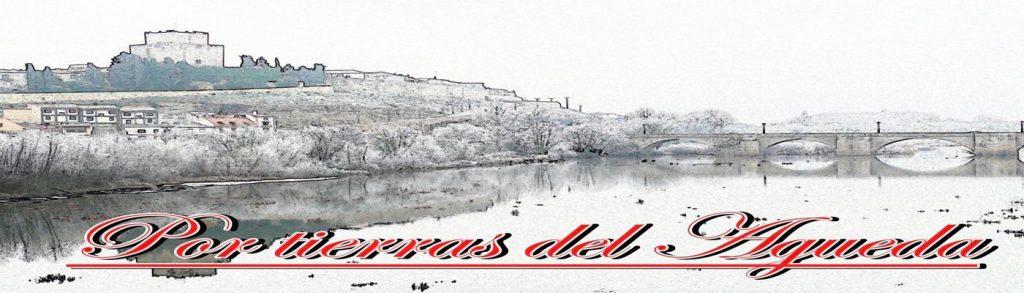 logo-por-tierras-del-agueda-nevada-03
